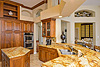 10-Bahama-Hs-Kitchen-2