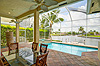 21-Bahama-Hs-Pool-with-water-view