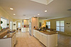 7-Bayharbor-Kitchen-1