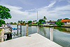 2-Coconut-Caban-Canal-View-1-