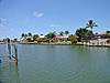 3-Coconut-Cabana-Canal-View-2