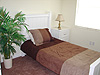 22-Driftwood-Single-Bed-2