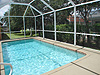 12-Gulf-Breeze-Pool-3-June-2013