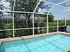 3-Gulf-Breeze-Pool-2-June-2013