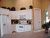 7-Gulf-Breeze-Kitchen-June-2013