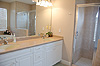 9b-Gulf-Breeze-Master-Bath