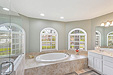 15-Herons-Point-Master-Bath
