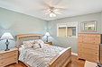 16-Herons-Point-Full-Double-Bed