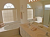 Herons-Pointe-Bathroom-