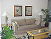 Herons-Pointe-Sitting-Room-1