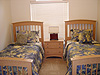 Herons-Pointe-Twin-Bedroom-2