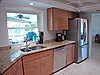 11-Sunset-Cove-Kitchen-Pic-1
