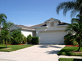 Click to View our Bradenton Vacation Rentals