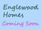 Click to View our Englewood Vacation Rentals
