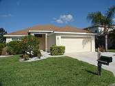 Click to View our Fort Myers Vacation Rentals