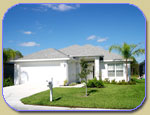 Click to View our Naples / Fort Myers Vacation Rentals