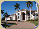 Click to View our Marco Island and Naples Vacation Rentals