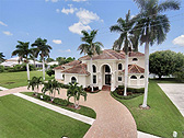Click to View our Marco Island Vacation Rentals