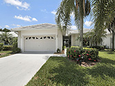 Click to View our Naples Vacation Rentals